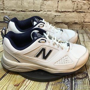 New Balance 623 Mens Extra Wide Size 9 EEEE (4E)